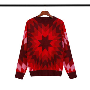 Wholesale top quality Designer luxury palm Men Women Sweater Autumn Winter Men Women Sweater angles 2020 Bags shoes 05