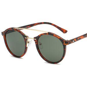 rstzhstz frame glass lens luxury sunglasses fashion driving sunglasses UV protection 2019 women men Brand Designer Unique Sunglasses rtgreh