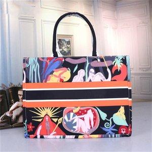 2021 뜨거운 판매 여자 pruse 여성 luxurys 디자이너 가방 레이디 가죽 artsy 핸드백 Tote Crossbody 가방 지갑 체인 어깨 가방 D1005