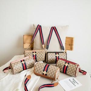 2020 Hot Solds donne borsa di modo Joker mini cuscino spalla di svago diagonale luxurys Designers Designer Borse Borse Crossbody