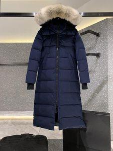 Nter European Travel Goose Giacca Giacca Cappotto Inverno Giù Parka Puffer Cappotti Calda soprabito Outwear XS-2XL