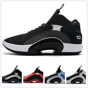 35 XXXV 2.0 Chaussures de basket centre de gravité WIP Culture chaussure fonctionnelle Chicago 35 2020 Les hommes kingcaps Remise en ligne pas cher Formation