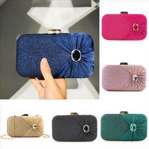 UZBmm Shoulder Designer Quality Quality Stella PVC Bag Women Strap Mccartney Shoulder Bag Camera Accwe Fashion Shipping High High Singl Wkwd