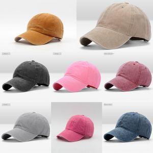N31A Xaybzc Baseballmütze Snapback Hat Hop Caps Männer Moto Hüte Buchstaben Rennstreifen Motocross Reiten Hüfte Hüte Sun GP Gorras Para Hombre