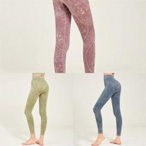 IRG Noir Stretchy Fashion Crop Sports Gym Pantalon Yoga Pantalons Leggings Pantalon de Yoga Skinny Bootcut Femme Tall Compression Formation Exercice Rose pour