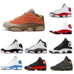 Terracotta Blush Cap And Gown 13 Mens Basketball Shoes Playoff Class Of 2020 13s Phantom Chicago Altitude Bred He Got Game Sports Sne