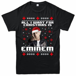 Funny New Style Christmas Man Humorous Outfit Casual Leisure Men And 2019 Plus Size S 5xl hoodie s t shirts sweatshirt