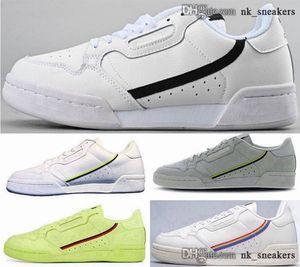kanye Sneakers eur 11 35 shoes west women men zapatillas platform 5 casual mens calabasas size us 45 trainers continental 80 fashion cheap