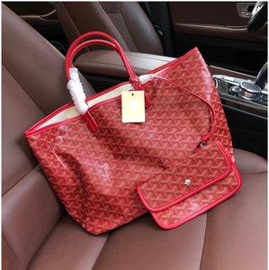 Royalblanks personalizzata signore Quatrefoil design Cosmetic Bag Poliestere trucco del sacchetto per regalo di Natale (spedizione gratuita) # 884