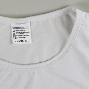 camiseta tacones female T shirt koszulki damskie Harajuku Tshirt Lip Lipstick High Heels Womens Summer T Shirt Shirt Feminina