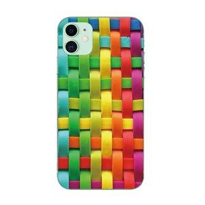 phone Case For iPhone 11 Case for Iphone XR 11 Pro XS Max 7 X 8 6 6S Plus 5S SE 2020 Love Cute Silicone Coque Funda Capa