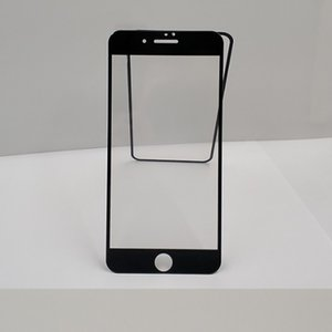 Tempered Glass Full Coverage Cover Curved Screen Protector Explosion Film Guard for iPhone 12 Pro 11 XS XR X 8 7 6 6S Plus