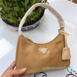 designers Luxury shoulder bags crossbody luxurys bag women messenger crossbody mini bag women bags hand bags fashion handbags tote bag r08