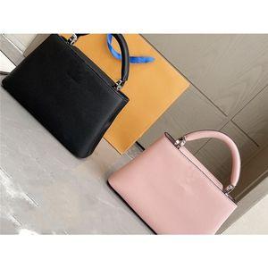 Top Quality 2020 NEW Handbags Wallet designers Handbag Women Handbags Bags Crossbody Bag Shoulder Bag Fringed Messenger Bags fashion Purse