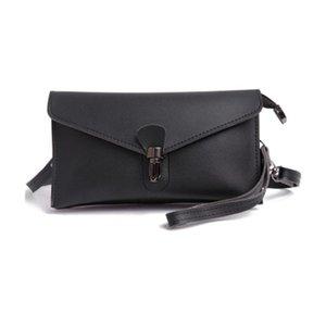 Mara'nın Dream Ana Bolsos 2020 Vintage Flap Çanta Çanta Kadınlar Ünlü Markalar Crossbody Omuz Messenger El Çantası Sac