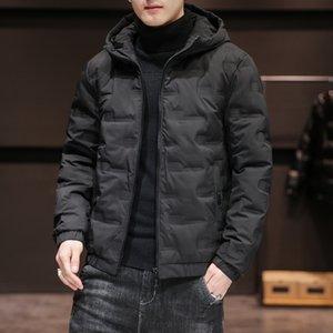Bx7j miegofce down зима утка вниз куртка женщины длинные пальто теплые одежды толстые женские теплые парки кролика меховой воротник 2019 куртки высокое качество
