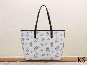 Newset Canvas Hobo Bags Nylon Waistbag Chest Pack Bag Purse Match Fabric Tote Canvas Handbags Chains Tote Parachute Fabric Crossbody Purse