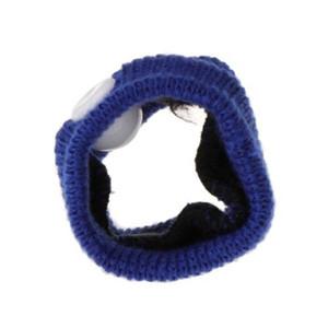 Анти Тошнота запястье поддержки спорта манжет безопасности нарукавье Carsickness Seasick движ укачивание Sick браслеты EWF2344
