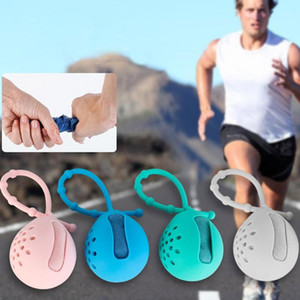 Portable Travel Towel Quick Dry Outdoor Silicone Case Foldable Mini Compression Towel Running Yoga Sports Feeling Cool Ice