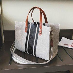 Hot Solds Womens Bags Designers Handbags Purses Shoulder Bags Designers Crossbody Newset Messenger Tote Bag Clutch Bag
