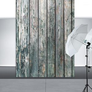 Alaşımlı ahşap tahta tahta doku fotoğraf arka plan backdrop studio video fotoğraf arka planlar bez telefon fotoğraf sahne1