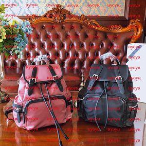 2019 Classic luxury famous shopping canvas designer Handbags laptops backpacks backpack Sac à main bags women purse womens mens dropship