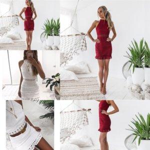 ZW7H Womens Hight Designer Designer Spalato Vintage Gonna lunga per Winter Waist Spring Gonne Hip Abiti estivi Abiti moda casual femmina
