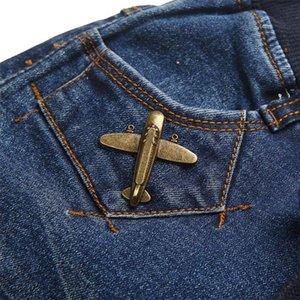 Boy Jeans Limited Follow Solid Casual для осенних мальчиков джинсы, детские моды джинсы, для возраста 3 4 5 6 7 8 9 9 10 11 12 13 14 года Q1219