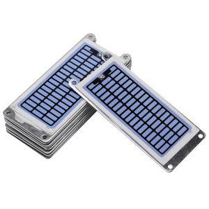 10PCS 7G H Ozone Plate Portable Household Generator Integrated Ceramic Ozone Generator Accessories