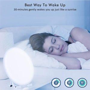 وظائف جديدة ضوء العلاج الطاقة مصباح مصابيح إضاءة داخلي بيضاء أعلى درجة إضاءة المواد قوس طوي يجعل الخصم