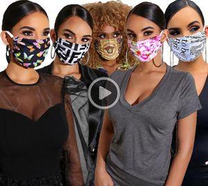 24style Fa BOCA DENER Máscaras Máscaras Máscaras Máscara a prueba de polvo Hombres protectores Mujeres Imprimir FQWFK Den Montar a caballo y ciclismo Deportes al aire libre Ultraviolet-PR FPQT