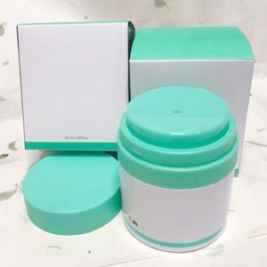 Strenthen Moisturize Face Cream 50ml Skin Care Hydrating Day Cream Protini Poly Peptide Cream Skincare