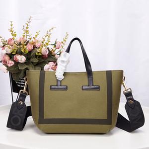 2020 caldo delle borse del progettista della spesa uomini e le donne delle donne di vendita tracolla messenger borsa zaino randagio di alta qualità