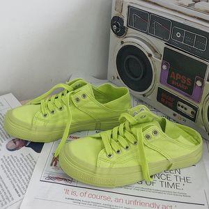 Mens Basketball Sports Of Men Black Basketball Shoes FOG Boots Shoes God Mens Light Sneakers 1 Sail Newest Fear Zoom LnW8 Bone Ftgmx Fqimv