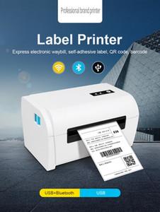 Завод управления складом Производство Экспресс законопроект принтер Электронный счет принтер портативный принтер Lable Штрих-код