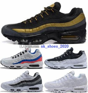 46 mens us 12 tuned size 5 men 95 Max women Air shoes running eur 35 Sneakers trainers 386 loafers cushion enfant tripler black 95s casual