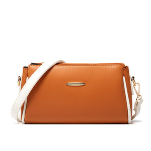Luxurys Handbag Three-Piece Bags Mes 2020 Bag Designers Simple All-Matching Soft Elegant Women Set Affordable Womens Leather Shoulder S Kbtb