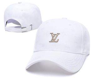 Baseball cap male, female fashion mark cap male, cap male trend new fashion male, handsome autumn and winter sunshade free delivery