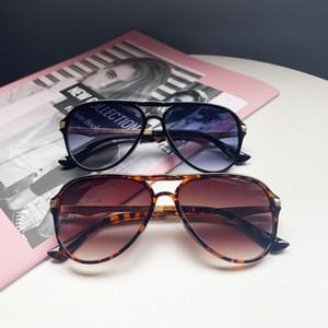 Classic Aviator القيادة الضفدع نظارات أزياء نظارات شمسية للرجال والنساء