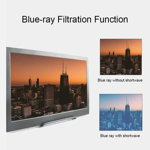 13.3 Inch Touch Screen Mini Portable Monitor 1080P Full HD IPS Screen with HDMI Port Built-in Stereo Speakers for Phone Laptop