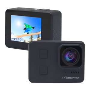 camera Sport xdv as action camera sport dv 4K firmware popular in the market supportaction camera accessories