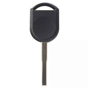 Car Key Case Shell Chip 4D63 For Ford with HU101 Blade