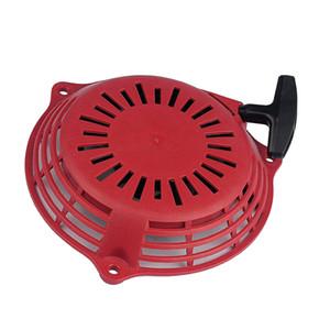 Recoil Rewind Starter for HONDA GC135 GC160 GCV135 GCV160 EN2000 Generators Engine Motor # 28400-ZL8-023ZA   28400-ZL8-013ZA