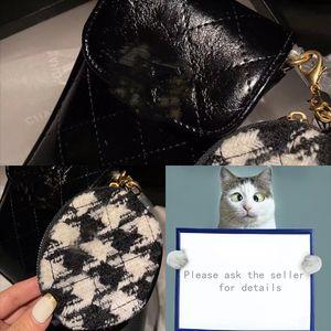 MGJLE Neue Taschen Wang Retro Hobos Große Kapazität Flanell Messenger Estelle Mode Rote Samt Kleine Buchstaben Change Tuch Handtasche für Luxus