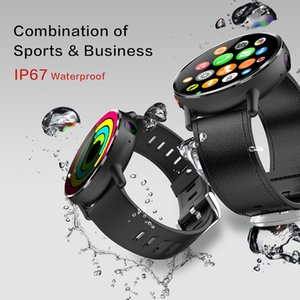 Smart Watch Android 7.1 With GPS Sim Card WIFI 2.03 Inch Screen 8MP Camera Heart Rate Smart watch for Men Women