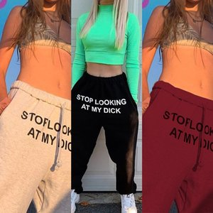 PZ1S FSDKFaa Donne Jeans High Jeans Jeans Plus Size Skinny Vita Pantaloni Donne Jean Slim Femne Candy Color Color Stretch S-6XL Pantaloni Pantaloni