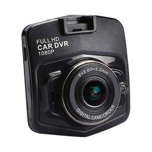 "GT300 Digital video Dashcam Screen 2.5"" HD driving recorder Car DVR motion detection autoregistration Auto Black dash cam"