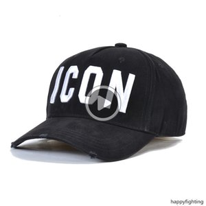 AAI1 Top-selling Mens Dener hats Casquette embroidery adjustable hat new 4 color behind letters
