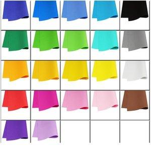 50x90 см 10 листов белая пена бумага пениамиран красочные EVA Craft Paper DIY материалы вырезать губчатые бумаги украшения для Jellgey