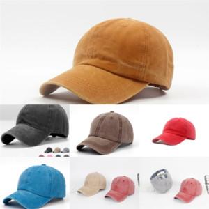 Gyk7qMix order New trump 2020 Fashion cap ball Hip Hop vineyard baseball hat snapback caps